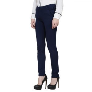 (450) 1BUTTON SUPER STRETCH TROUSER NAVY250(1)anjani-associate-149
