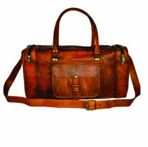 ADIMANI Leather Bags Catalogue 1