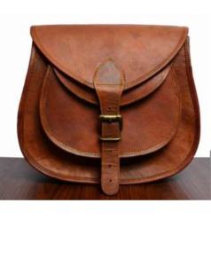 ADIMANI Leather Bags Catalogue 16