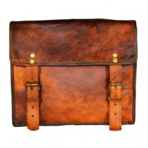 ADIMANI Leather Bags Catalogue 26