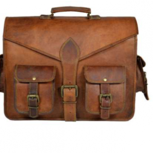 ADIMANI Leather Bags Catalogue 29
