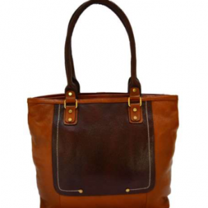 ADIMANI Leather Bags Catalogue 78