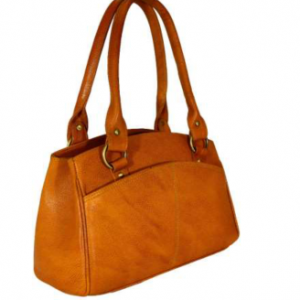 ADIMANI Leather Bags Catalogue 80