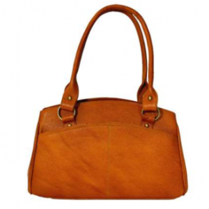 ADIMANI Leather Bags Catalogue 81